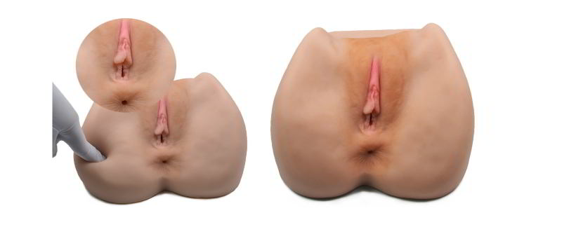 vaginal eingang pornoseiten internet